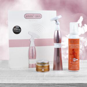 emmi®-skin Intense készlet