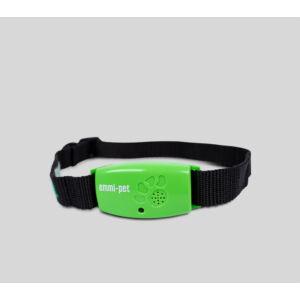 emmi®-pet ultrahangos kullancsriasztó nyakörv