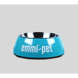 emmi®-pet kisállat tál - nagy