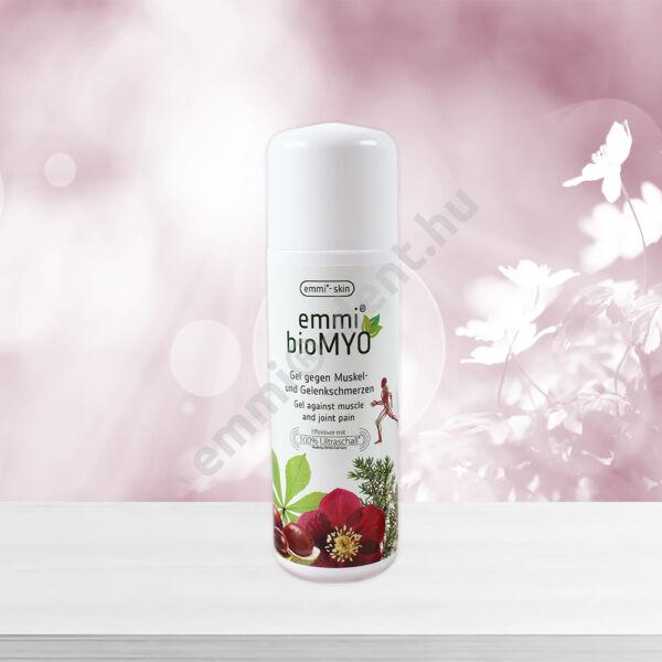 emmi®-skin bioMYO gél (150 ml)