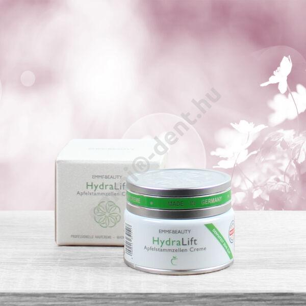 emmi®-skin - HydraLift krém (30ml)