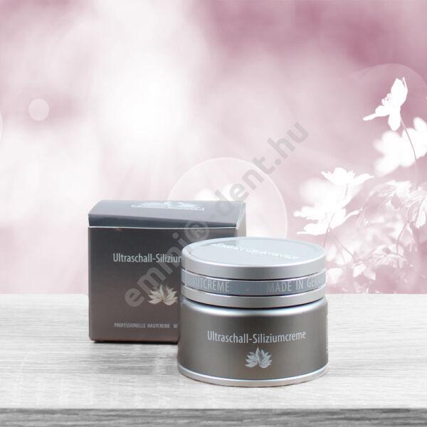 emmi®-skin Ultrahangos szilíciumkrém (30ml)